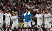 UEFA công bố 40 đề cử cho đội hình hay nhất năm 2016