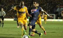 Nhận định Club America vs Tigres UANL 07h00, 24/08 (Vòng 6 - VĐQG Mexico Apertura)