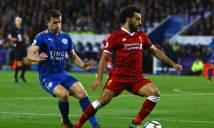 Soi kèo tài xỉu Liverpool vs Leicester City, 22h ngày 30/12 (Vòng 21 Ngoại hạng Anh)
