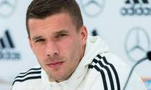 Sao tuyển Đức: 'Thể thức Euro 2016 thật ngu xuẩn'