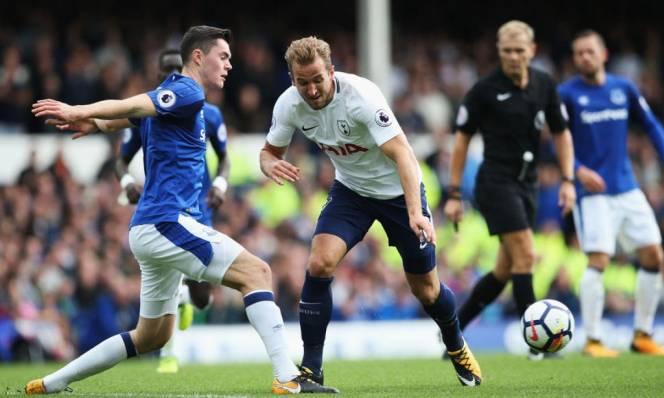 Nhận định Tottenham vs Everton 00h30, 14/01 (Vòng 23 Ngoại hạng Anh)