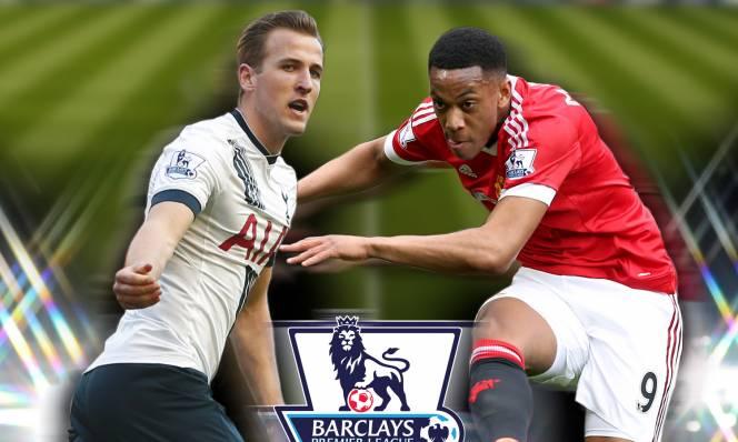 Tottenham vs MU, 22h30 ngày 14/5: Đại chiến mang tính chất thủ tục