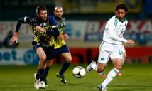 Nhận định Máy tính dự đoán bóng đá 19/03: Ygeteb nhận định Asteras Tripolis vs Platanias