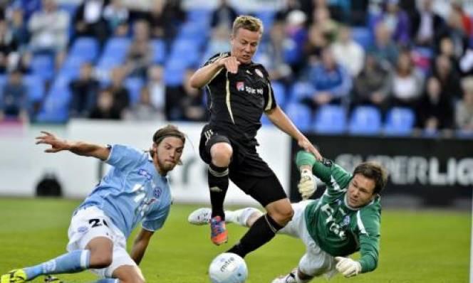 Nhận định Sonderjyske vs Aarhus, 0h00 ngày 23/5 (Lượt về play-off Europa League giải VĐQG Đan Mạch)