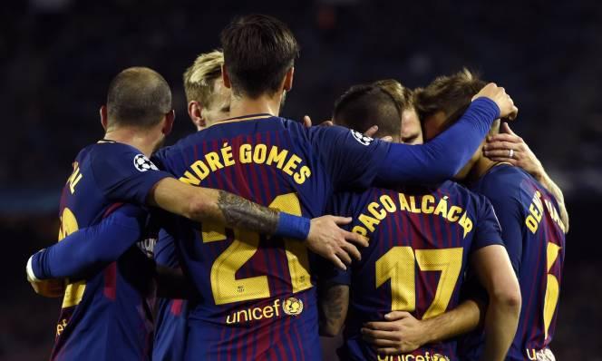Bí kíp để Barcelona 'sống tốt' mà không có Neymar