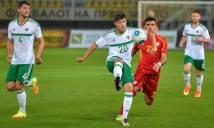 Nhận định U21 Bắc Ireland vs U21 Tây Ban Nha 02h45, 23/03 (Vòng loại – U21 Châu Âu)