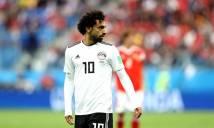 Chuyên gia dự đoán tỷ số Ả Rập Xê Út vs Ai Cập (Bảng A World Cup 2018)