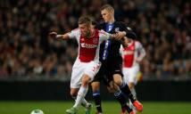 Nhận định Ajax vs Feyenoord 20h30, 21/01 (Vòng 19 – VĐQG Hà Lan)