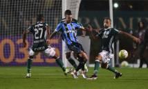 Nhận định Nhận định Gremio vs Palmeiras, 07h45 ngày 7/6 (Vòng 10 - VĐQG Brazil)