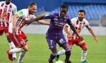 Nhận định Toulouse vs Ajaccio, 02h00 ngày 28/05 (Lượt về play-off tranh vé tham dự VĐQG Pháp)
