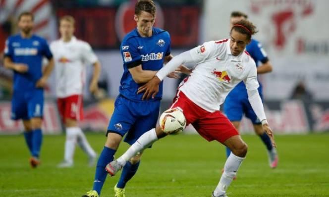 Freiburg vs RB Leipzig, 02h30 ngày 26/11: Xây chắc ngôi đầu