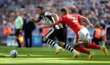 Nhận định Brighton & HA vs Newcastle 22h00, 24/09 (Vòng 6 - Ngoại hạng Anh)