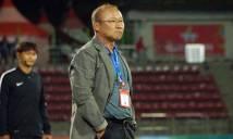 HLV Park Hang-seo & gia tài của Hữu Thắng, Miura