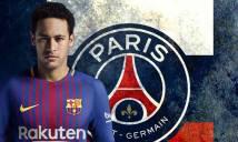 Barcelona đạt doanh thu 'khủng', sẵn sàng bán Neymar để nổ hai bom tấn