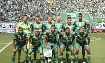 Chapecoense CHÍNH THỨC đá trận đầu tiên sau thảm họa máy bay