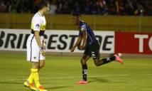 Nhận định Máy tính dự đoán bóng đá 14/02: Ygeteb nhận định Banfield vs Nacional Montevideo