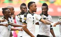 Cameroon vs Ghana, 02h00 ngày 03/02: Ngưỡng cửa thiên đường
