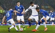 Everton vs Chelsea, 20h05 ngày 30/04: Vật cản cuối cùng