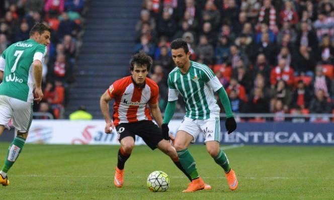 Real Betis vs Deportivo, 04h00 ngày 30/11: Vớt vát hy vọng