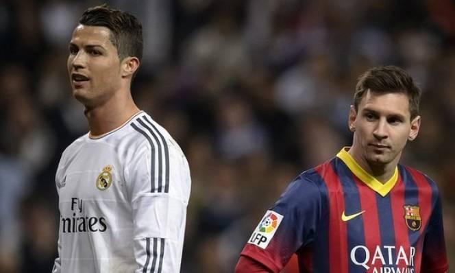 Chuyện những lá phiếu ở FIFA The Best: Muôn màu muôn vẻ
