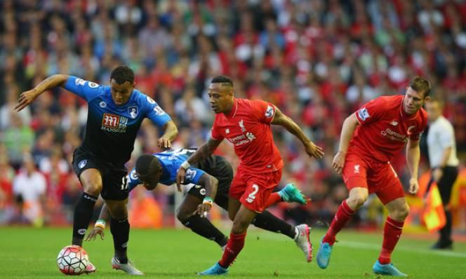 Bournemouth vs Liverpool, 20h30 ngày 04/12: Hào hứng trở lại Ngoại hạng Anh
