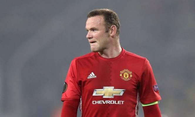 Rooney chấn thương là thiệt thòi về mặt tinh thần cho tuyển anh