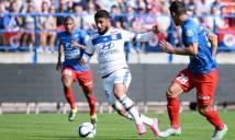 Lyon vs Caen, 01h45 ngày 20/08: Củng cố ngôi đầu