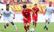 Chuyên gia mách nước cho U22 Việt Nam đánh bại Indonesia
