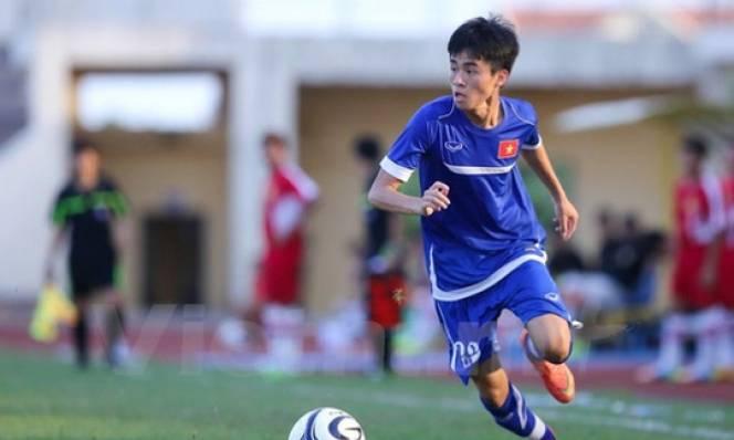 Thanh Hậu 'hết cửa' tham dự World Cup U20