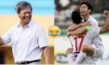 HLV Lê Thuỵ Hải: 'Công Phượng chơi quá hay nhưng….'
