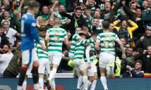 Nhận định Celtic vs Rangers, 18h00 ngafy 29/04 (Vòng 2 Giai đoạn 2 – VĐQG Scotland)