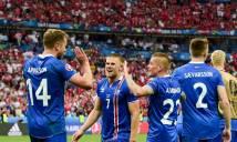 Nhận định Phần Lan vs Iceland 23h00, 02/09 (Vòng loại World Cup 2018 khu vực Châu Âu)