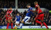 Nhận định Huddersfield vs Everton 21h00, 28/04 (Vòng 36 – Ngoại hạng Anh)