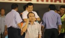 Ghế nóng tuyển VN: Kiatisuk nhấp nhổm, VFF nín thở chờ... điện thoại!