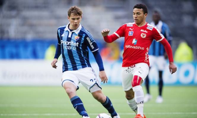 Nhận định Brommapojkarna vs Kalmar, 0h00 ngày 19/5 (Vòng 9 giải VĐQG Thụy Điển)