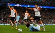 Nhận định Feyenoord vs Shakhtar Donetsk, 01h45 ngày 17/10 (Vòng Bảng - Cúp C1 Châu Âu)