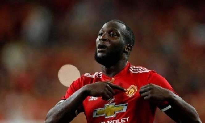 Mùa tới Man United sẽ cực kỳ đáng sợ