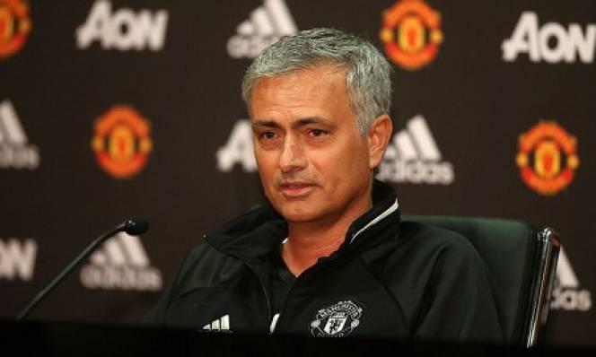 Mourinho & nỗi sợ hãi lớn nhất