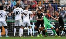 Nhận định Máy tính dự đoán bóng đá 13/01: Ygeteb nhận định Newcastle vs Swansea