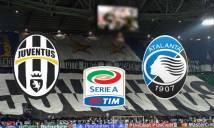 Juventus vs Atalanta, 2h45 ngày 04/12: Đối thủ khó nhằn