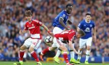 Middlesbrough vs Everton, 22h00 ngày 11/2: Nuôi tiếp tham vọng