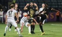 Nhận định Osmanlispor vs Trabzonspor, 0h00 ngày 17/4 (Vòng 29 giải VĐQG Thổ Nhĩ Kỳ)