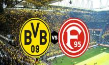 Nhận định Dortmund vs Dusseldorf, 20h30 ngày 11/5: Còn nước còn tát