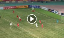NÓNG: Quang Hải được AFC vinh danh nhờ siêu phẩm cháy lưới U23 Hàn Quốc