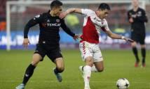 Nhận định Utrecht vs AZ Alkmaar 02h00, 20/01 (Vòng 19 giải VĐQG Hà Lan)