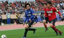 Nhận định Kashima Antlers vs Gamba Osaka 14h00, 03/03 (Vòng 2 – VĐQG Nhật Bản)