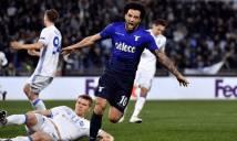 Nhận định Dynamo Kiev vs Lazio, 01h00 ngày 16/03 (Lượt về vòng 1/8 - Cúp C2 châu Âu)