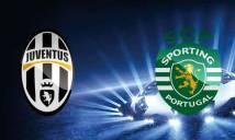 Nhận định Máy tính dự đoán bóng đá 31/10: Ygeteb nhận định Sporting Lisbon vs Juventus