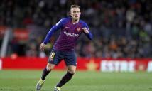 TOP 5 tân binh sáng giá nhất La Liga 2018/19