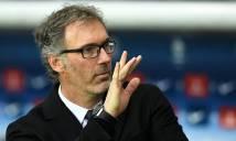 """NÓNG: Đã XÁC ĐỊNH người thay """"ghế nóng"""" của Conte ở Chelsea"""